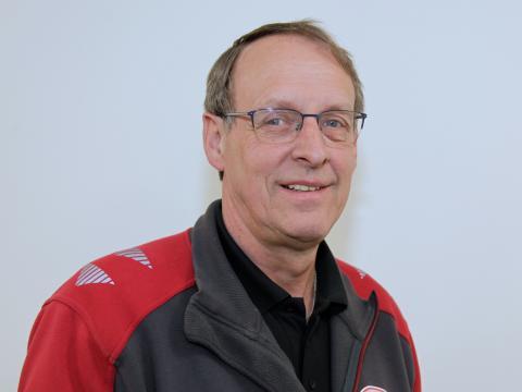 Carsten Kobborg, handbjerg marina, bestyrelse