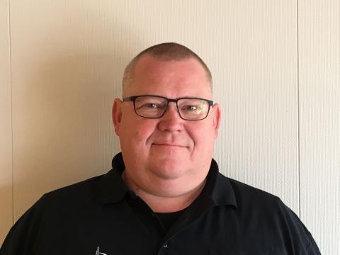 Jørgen Lunding, marinaens venner, bestyrelse