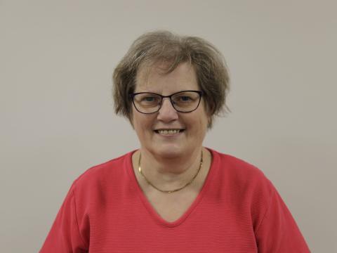 Jane Stück, marinaens venner, bestyrelse