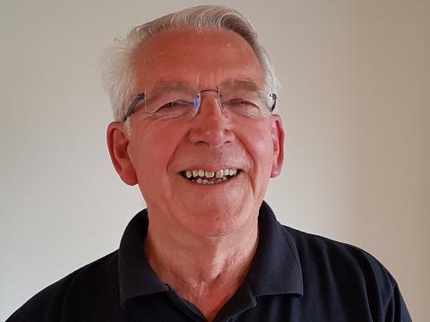 Johannes RubyNiels, Handbjerg Marina, bestyrelse