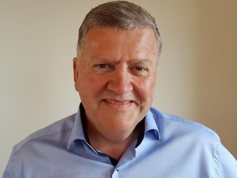 Tommy Jensen, Handbjerg Marina, bestyrelse